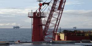 Marine Pulleys